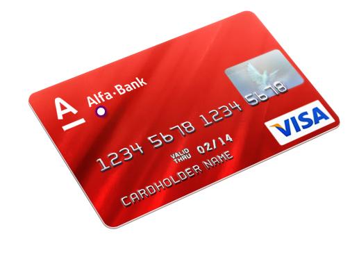 Изготовители поддельных кредиток в Прибайкалье пойдут под суд