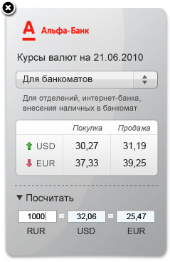 Мтб банк курсы валют